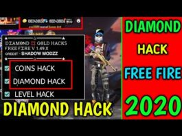 FREE FIRE DIAMOND HACK SCRIPT | DIAMOND HACK KAISE KARE | HOW TO HACK FREE FIRE DIAMONDS | FREE FIRE