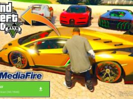 How to Play Gta V on Android | Downlond Gta 5 Highly Compressed 2020
