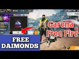 FREE FIRE FREE UNLIMITED DIAMONDS IN 2020 NEW TRICKS | I GOT FREE DAIMONDS IN FREE FIRE ACCOUNT
