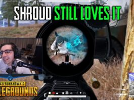 GOOD OLD DAYS ARE BACK 😂 | PlayerUnknown's Battlegrounds #44