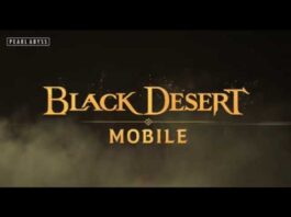 black desert mobile hack 2020
