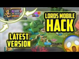 How To Download Lords Mobile Mod Apk+Data For Android In Hindi #Androidking #Fg