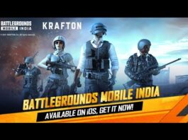 WAIT IS OVER // BATTLEGROUNDS MOBILE INDIA DOWNLOAD NOW!